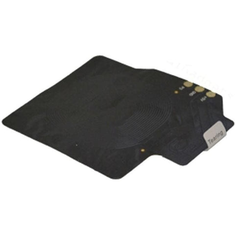 Samsung Parts - Wireless Receiver For Samsung Note3