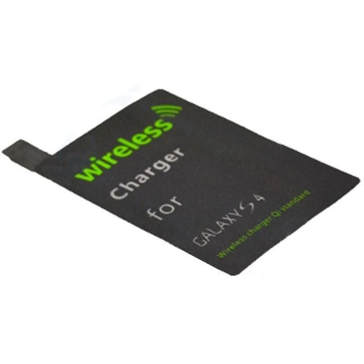Wireless Receiver For Samsung S4.