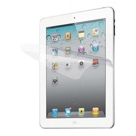2 Pack LCD Screen Protector Guard - iPad Air