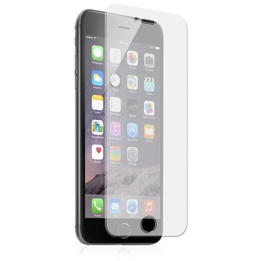 Screen Protectors - Clear LCD Screen Protector For IPhone 6 Plus / 6S Plus