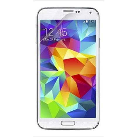 Screen Protectors - Clear LCD Screen Protector For Samsung Galaxy S5