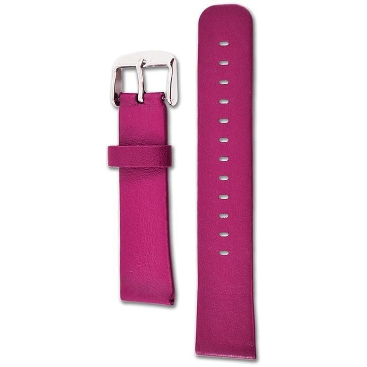 Screen Protectors - PINK WATCH STRAP - APPLE WATCH 38MM