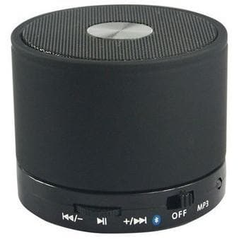 Speakers - Bluetooth Wireless Mini Portable Speaker For Iphone Ipad Mp3