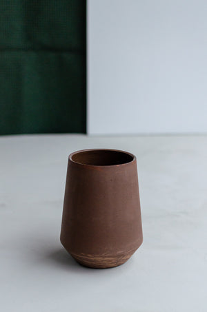 Open image in slideshow, Stilleben (vase)