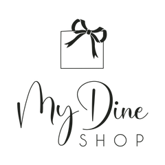My dine shop