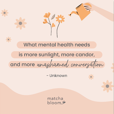 mental-health-day-quote