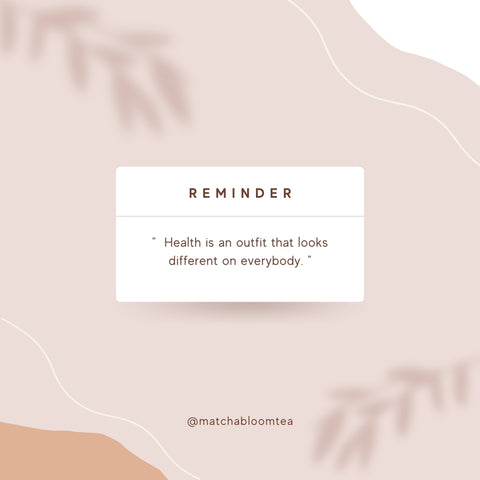 empowering physical wellness quote