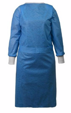 Load image into Gallery viewer, Disposable Sterile Safe Gown - Level 2