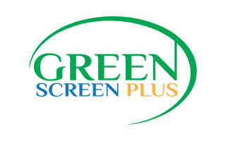 Greenscreenplus