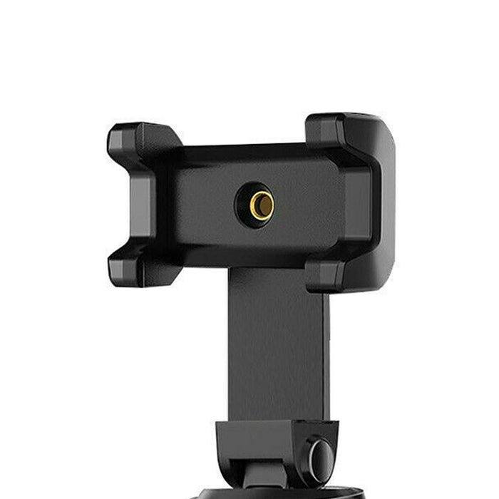 360 Degrees Rotating Automatic Face Tracking Smart Mobile Phone Holder
