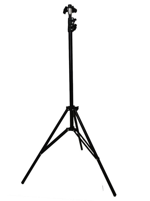 Tripod Stand For Green Screen, Large Tripod Stand