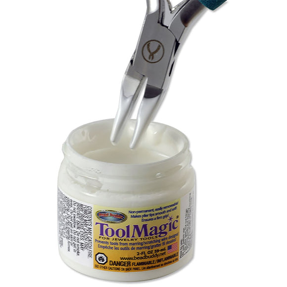 Tool Magic, 2oz