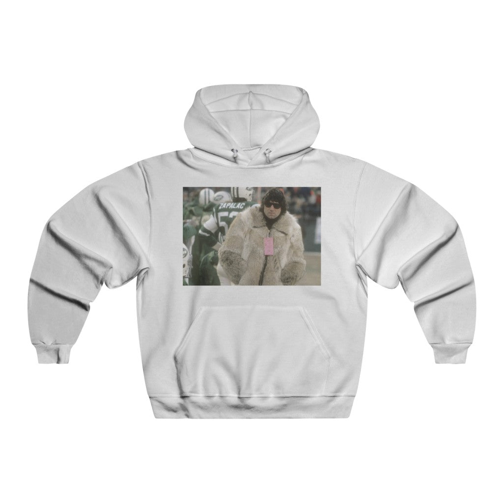 Broadway Joe Sweatshirt