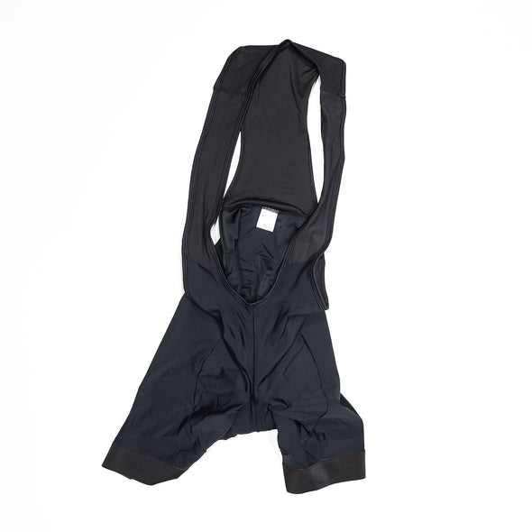 The Black Bibs Ultimate for Women