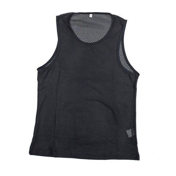 The Base Layer Black