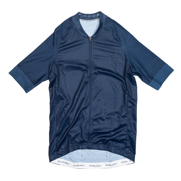 Air Speed Jersey Navy