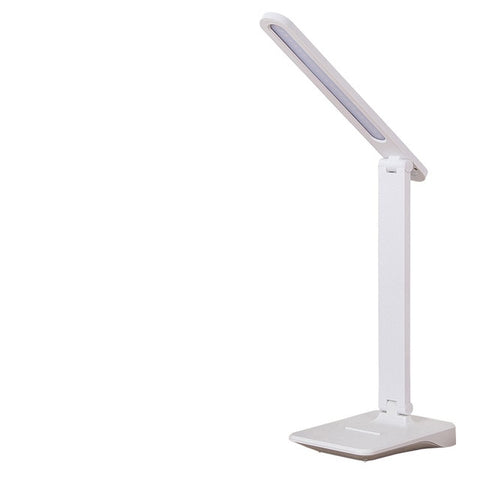 2020 New 4000mah 2000mah LED Desk Lamp 3 Mode Lighting Brightness Rechargeable USB Learning Table Lamp for Study ZZD0017