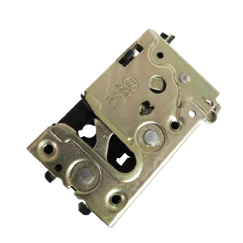 Baificar Brand New Genuine Car Door Lock Block Assembly Central Control Motor For Citroen C-Elysee 2002-2013
