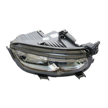 Load image into Gallery viewer, Baificar Brand New Genuine Headlight Assembly Car Head Light Cover for Citroen C5 Aircross