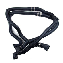 Load image into Gallery viewer, Automotive Spare Parts coolant hose water pipe OEM 17123448462 for BMW E83 X3