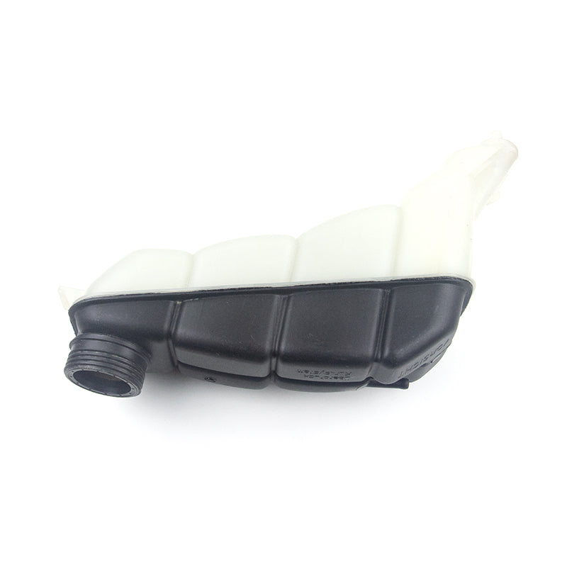 Automobiles Radiator Coolant Expansion Tank For Mercedes Benz E300 E320 E430 OE 2105000549