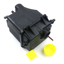 Load image into Gallery viewer, Automobiles Cooling System Radiator Intercooler Expansion Tank For BMW LANDROVER Vogue OE 17137501959