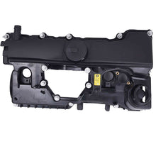Load image into Gallery viewer, ENGINE CYLINDER VALVE COVER FOR BMW N46 1.8 2.0 L E90 E60 11128645888