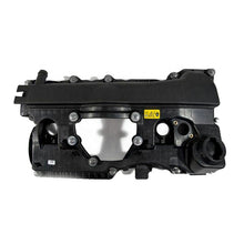 Load image into Gallery viewer, OEM 11127568581 11127568582 11127509523 11127526671 BMW 3 Series x1 Top Cylinder Head Engine Rocker Valve Cover