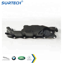 Load image into Gallery viewer, SORTECH Cylinder Head Cover OE LR023777 For Land Rover Freelander 2 3.2L