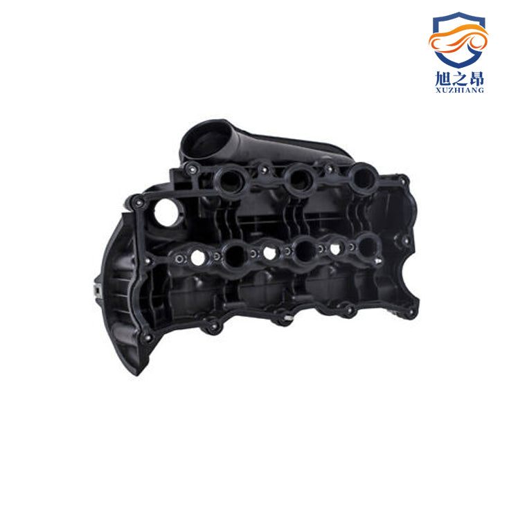 car spare parts engine valve cover for land rover LR074623 LR019611 LR055001 LR057380 LR029146 LR097157 LR105957