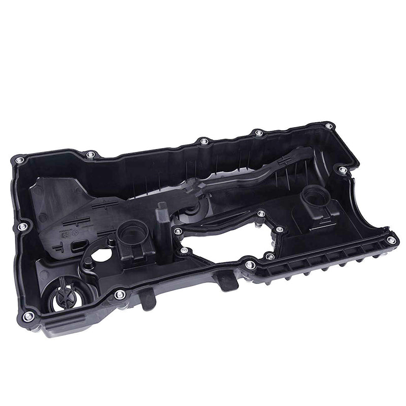 ENGINE CYLINDER VALVE COVER FOR BMW N46 1.8 2.0 L E90 E60 11128645888