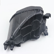 Load image into Gallery viewer, 17138610656 Auto parts Cooling Expansion Tank For BMW