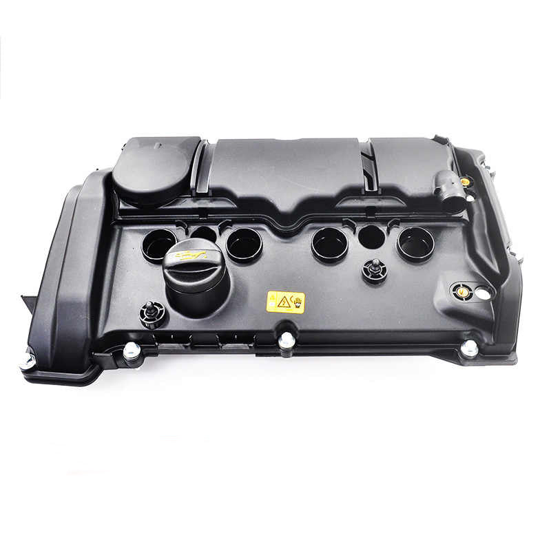 car parts engine Valve Cover For BMW R55 R60 R58 R61 R56 R57 11127646552