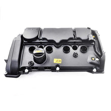 Load image into Gallery viewer, car parts engine Valve Cover For BMW R55 R60 R58 R61 R56 R57 11127646552
