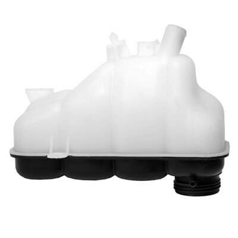 Coolant Expansion Tank 2025000649 for MERCEDES-BENZ W211 W202 S202 C208 A208