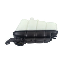 Load image into Gallery viewer, Automobiles Radiator Coolant Expansion Tank For Mercedes Benz OE 2205000049