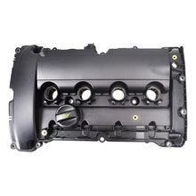 Load image into Gallery viewer, V759886280 0248.Q2 Peugeot Citroen Engine Cylinder Valve Cover with Gasket
