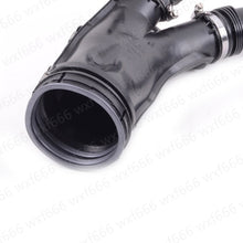 Load image into Gallery viewer, BMW X6 Air Intake Hose Air Throat Wind Pipe