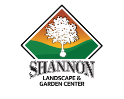 Shannon Landscape & Garden Center