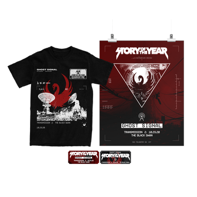 Transmission 2 Bundle