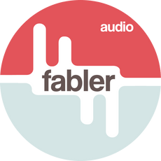 Fabler Audio