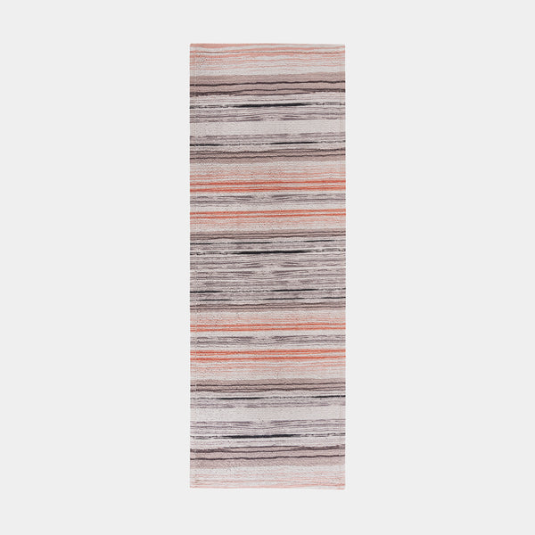 Margot Kitchen Mat