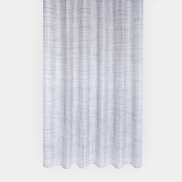 Mix Shower Curtain