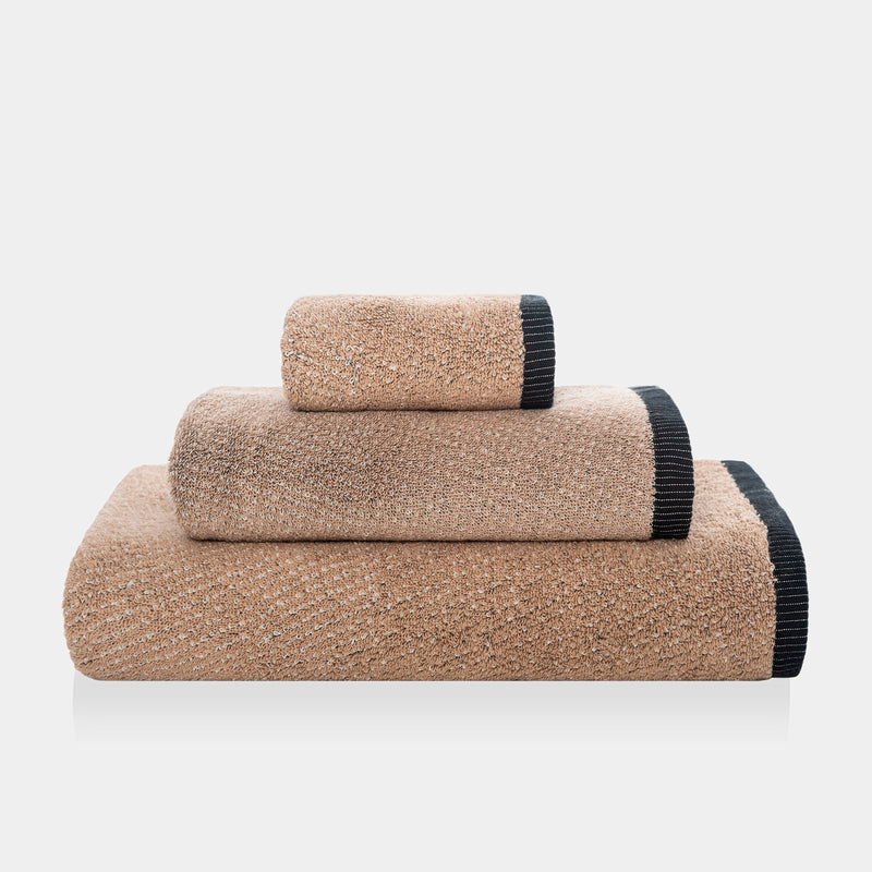 Mix Towel