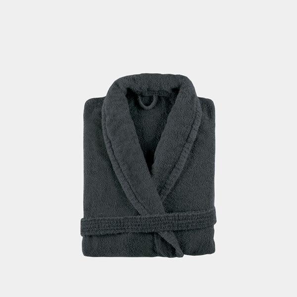 New Plus Bathrobe