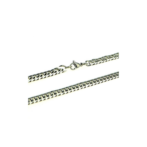 Flat Curb Bracelet freeshipping - looksCares