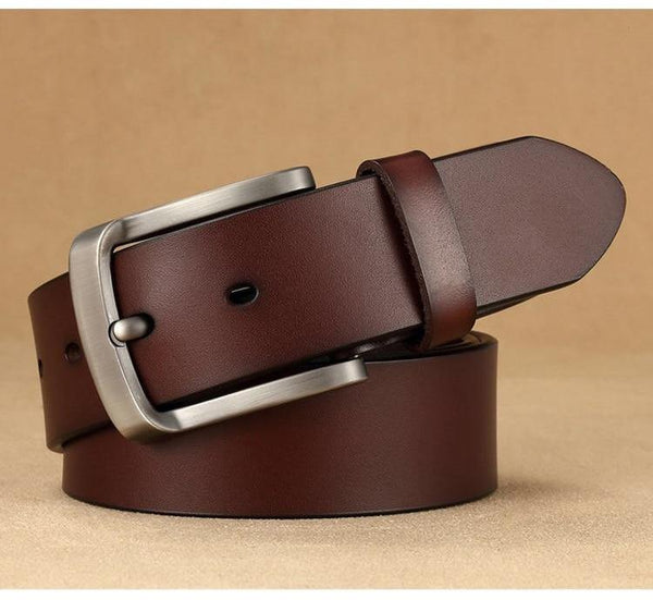 Confidence Belts freeshipping - looksCares
