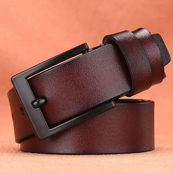 Represent leather Belt freeshipping - looksCares