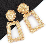 Big Drop Vintage Earrings freeshipping - looksCares