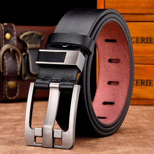 Bold Buckle Belts freeshipping - looksCares
